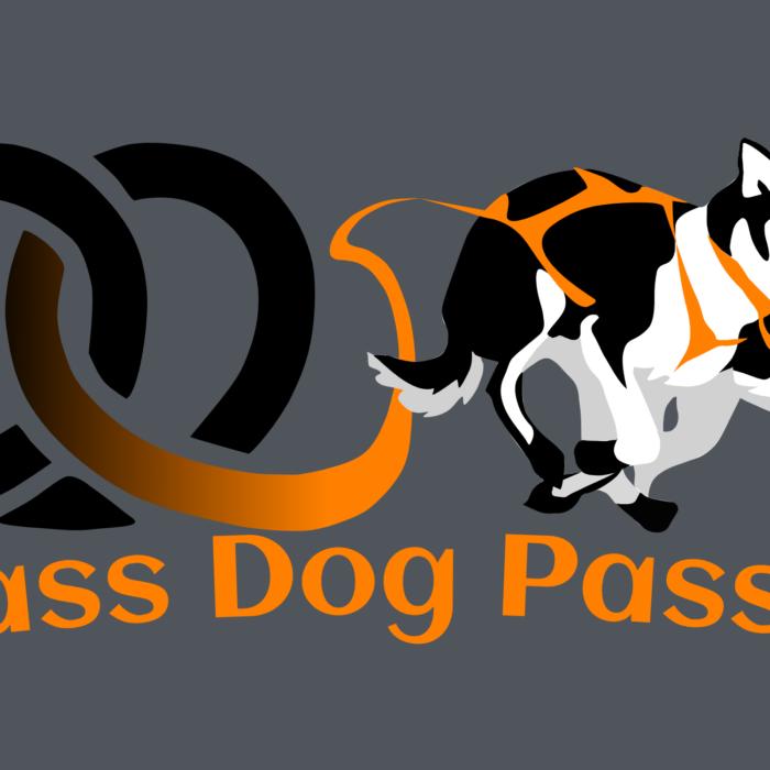ELSASS DOG PASSION