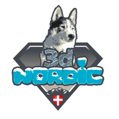 3D Nordic