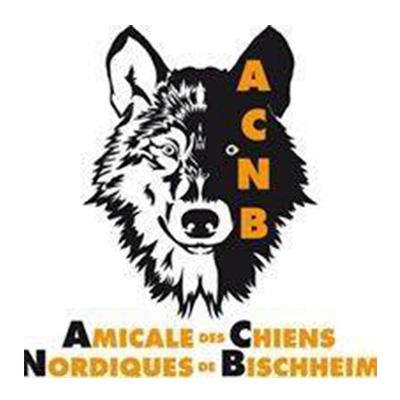 Amicale du Chien Nordique de Bischheim