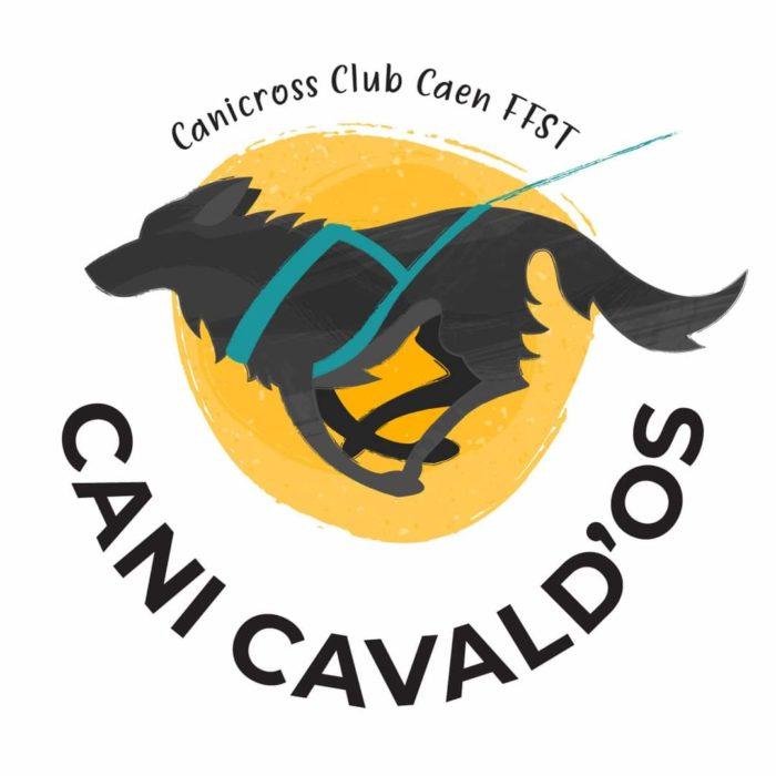 CANI CAVALD'OS
