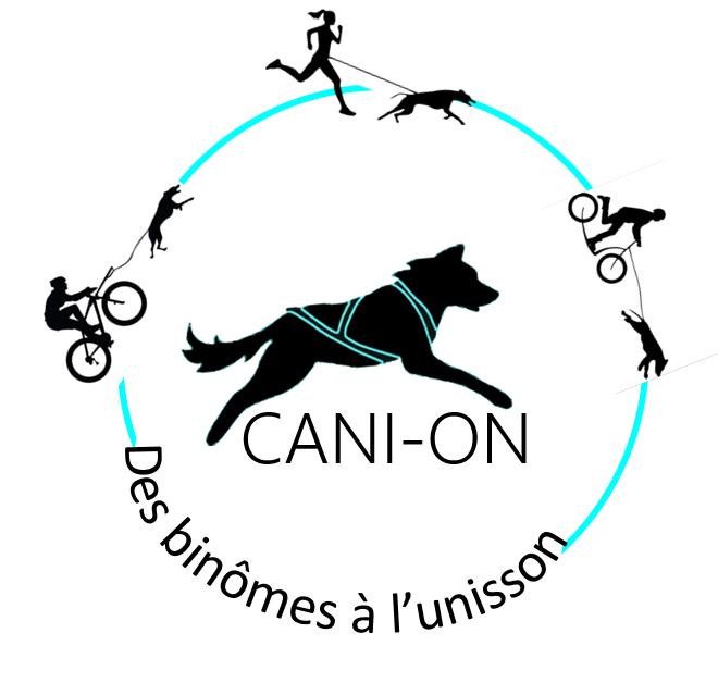 CANI-ON 82