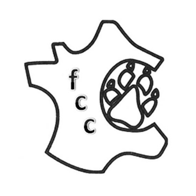 Franche Comté Canicross