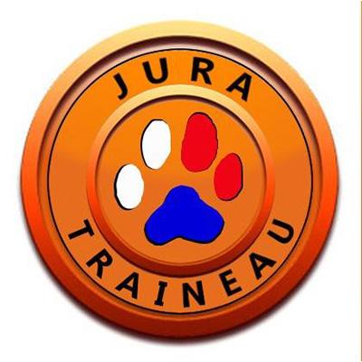 Jura Traineau – TOO MUSH