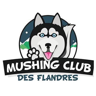 Mushing Club des Flandres