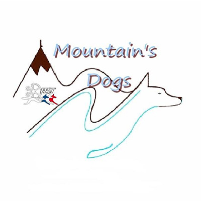 Mountain's Dogs Club