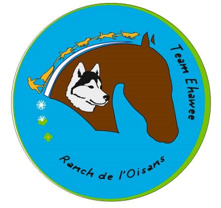 Ranch de l'Oisans – Team Ehawee