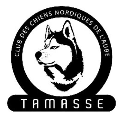 TAMASSE