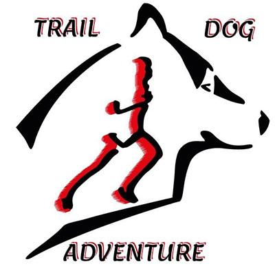 Trail Dog Adventure