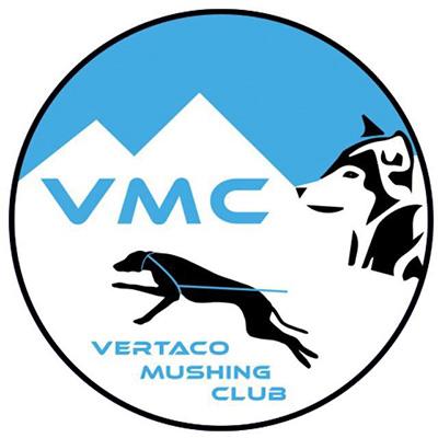 Vertaco Mushing Club
