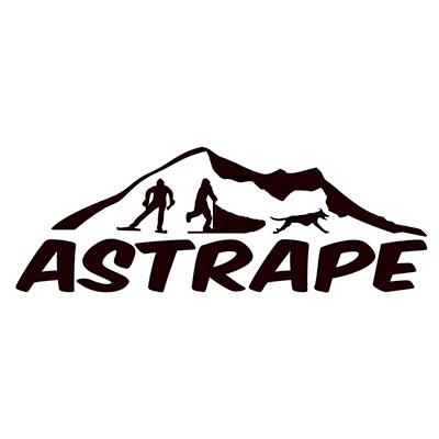 Association Sportive des Chiens de Traîneau Ariège-Pyrénées-Est