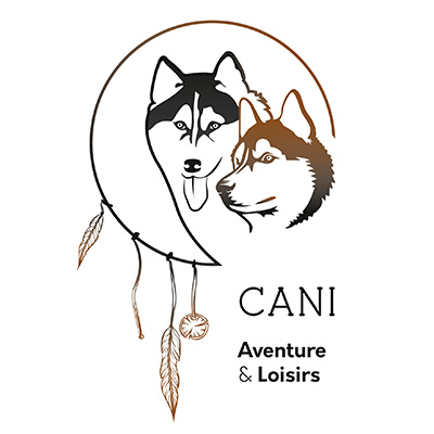 Cani Aventure et Loisirs