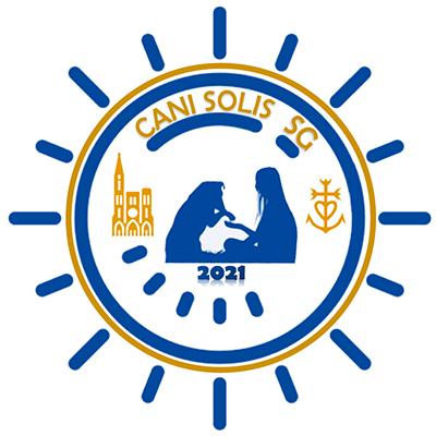 CANI SOLIS SAINT GILLES
