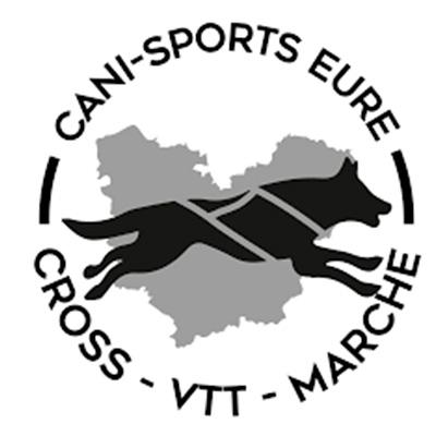 Cani-sport-Eure 27