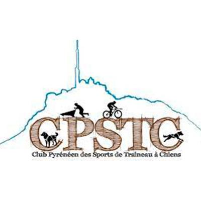 Club Pyrénéen des Sports de Traîneau à Chiens