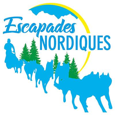 Escapades Nordiques