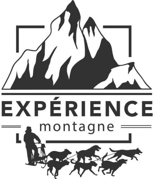 Expérience Montagne – Drôme