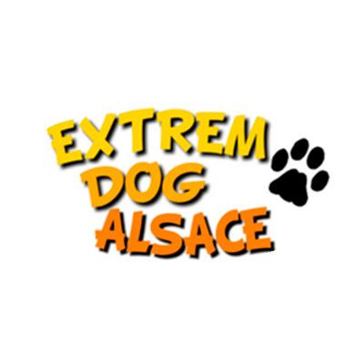 Extrem Dog Alsace