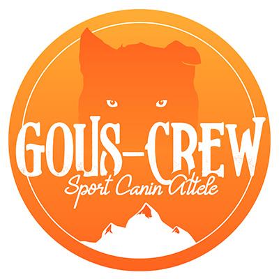 Gous Crew