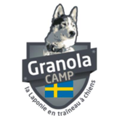 3D NORDIC – Granola Camp