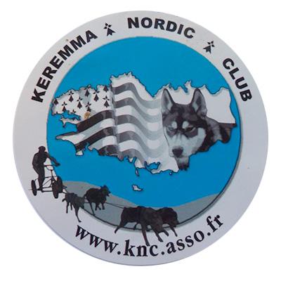 Keremma Nordic Club