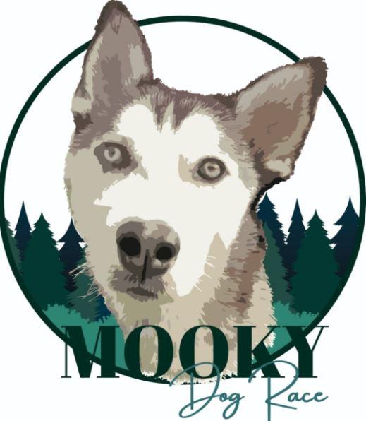 Mooky Dog Race