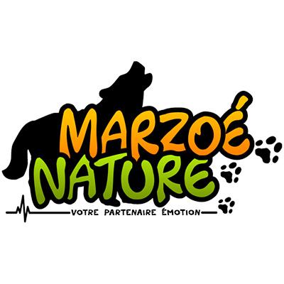 Marzoe Nature