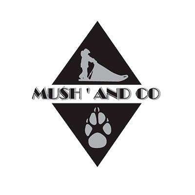 Mush And Co