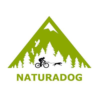Naturadog