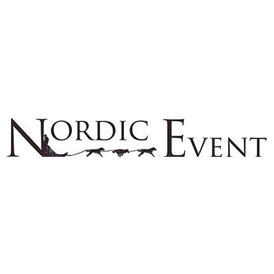 Nordic Event