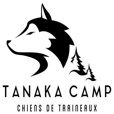 Tanaka Camp