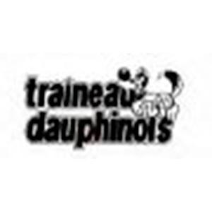 Traineau Dauphinois
